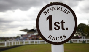 beverley-races-what-on