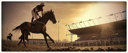 horse racing tips for tomorrow | TwitTopTipsters